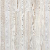 Паркетная доска Tarkett Rumba Oak Snow Br Mdb Pl (1200x120) -
