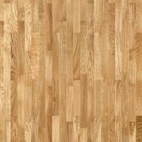 Паркетная доска Tarkett Salsa Oak Nature Pl Tl (2283x194) -