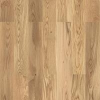 Паркетная доска Tarkett Step Oak Baron Brown Xi Br Mdb Pn (1000x164) -