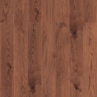 Паркетная доска Tarkett Step Oak Baron Coral Xi Br Mdb Pn (1200x164) -