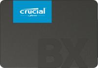 SSD диск Crucial BX500 1TB (CT1000BX500SSD1) -