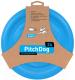Игрушка для животных Collar PitchDog / 62472 (голубой) -