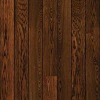 Паркетная доска Tarkett Tango Art Brown Barcelona Br Mab Pl (2215x164) -