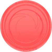 Тренировочный снаряд для животных Collar Тарелка PitchDog / 62477 (розовый) -