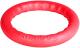 Тренировочный снаряд для животных Collar PitchDog 20 62377 (розовый) -
