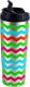 Термокружка Grink GKF-42016 -