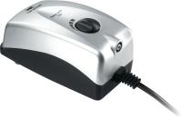 Компрессор для аквариума Ferplast Airfizz 50 / 68165021 -