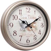 Настенные часы Тройка 88889871 -
