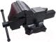 Тиски Forsage F-6540208A -