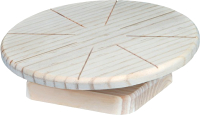 Беговой диск для клетки Trixie 60815 -