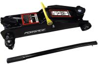 Подкатной домкрат Forsage F-TA82005 (RF82004) -