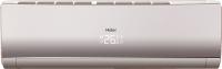 Сплит-система Haier Lightera DC Inverter Super Match AS09NS5ERA-G / 1U09BS3ERA -