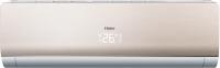 Сплит-система Haier Lightera DC Inverter Super Match AS24NS3ERA-G / 1U24GS1ERA -