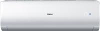 Сплит-система Haier Elegant DC Inverter AS50NHPHRA / 1U50NHPFRA -