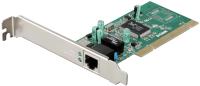 Сетевой адаптер D-Link DGE-528T/20/C1B -