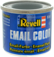 Краска для моделей Revell Email Color / 32105 (белый матовый, 14мл) -
