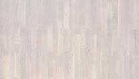 Паркетная доска Tarkett Europarket Oak Frost Cltl Dg (2283x194) -