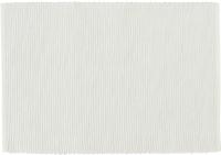 Сервировочная салфетка Sander Breeze 65864/30 (белый) -
