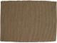 Сервировочная салфетка Sander Breeze 65864/43 (коричневый) -