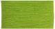 Сервировочная салфетка Sander Breeze 65864/37 (лайм) -