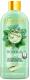Мицеллярная вода Bielenda Botanical Clays веганская с зеленой глиной (500мл) -