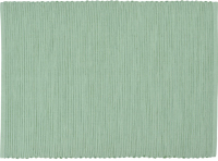 Сервировочная салфетка Sander Breeze 65864/15 (светло-зеленый) -