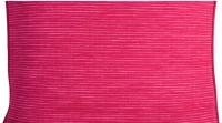 Сервировочная салфетка Sander Breeze 65864/14 (фуксия) -