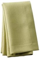 Сервировочная салфетка Sander Loft 53626/06 (оливковый) -