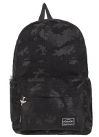 Рюкзак Ecotope 308-138-9-BCL (черный) -