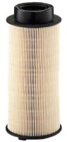 Топливный фильтр Difa DIFA6321Е -