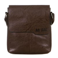 Сумка Mr.Bag 271-015-3-DBW -