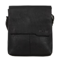 Сумка Mr.Bag 271-6010-1-BLK -