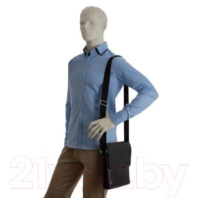 Сумка Mr.Bag 271-6010-1-BLK