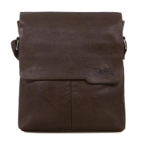 Сумка Mr.Bag 271-6010-1-DBW -