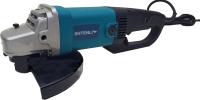 Угловая шлифовальная машина Shtenli Professional GWS 1000-230 -
