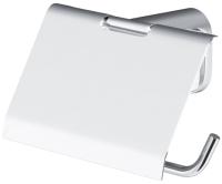 Держатель для туалетной бумаги AM.PM Joy A84341400 -