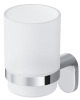 Стакан для зубной щетки и пасты AM.PM Joy A8434300 -
