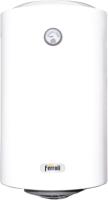 Накопительный водонагреватель Ferroli E-Glasstech VBO150 (GRK09WVA) -