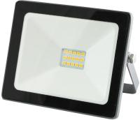 Прожектор TDM SQ0336-0285 -