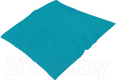 Подушка декоративная Divanta 10 30x30 (рогожка)