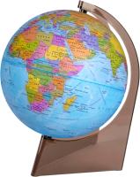 Глобус Глобусный мир Политический / 10277 -