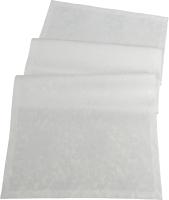 Сервировочная салфетка Sander Bergamo 53964/30 (белый) -
