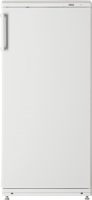Холодильник с морозильником ATLANT МХ 2822-80 -