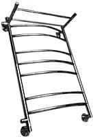 Полотенцесушитель водяной Двин TFL8 80/50 (1