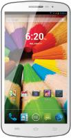 Смартфон IconBIT NetTab Mercury Q7 (NT-3602M) -