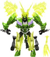 Робот-трансформер Maya Toys Спинозавр / D622-E279 -