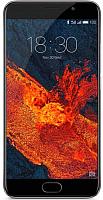 Смартфон Meizu Pro 6 Plus 64GB / M686H (серый) -