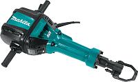 Профессиональный отбойный молоток Makita HM1812 -