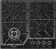 Газовая варочная панель Gefest ПВГ 2232-01 -