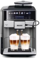 Кофемашина Siemens EQ.6 Plus s500 TE655203RW -